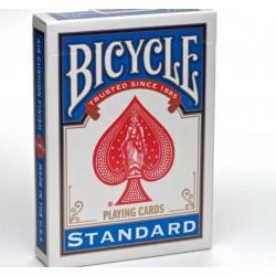 Cartes Bicycle Rider Back Standard