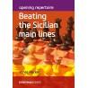 Hacker Jonas - Beating the Sicilian main lines