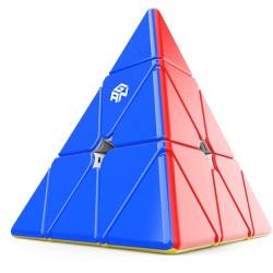 Cube Pyraminx Gan M