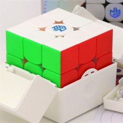 Cube 3x3 Gan11 M Pro