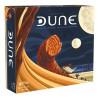 Dune - Jeu de Plateau