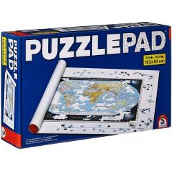 Tapis de Puzzle 500 à 3000 Pièces