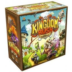 Kingdom Rush - Faille Temporelle