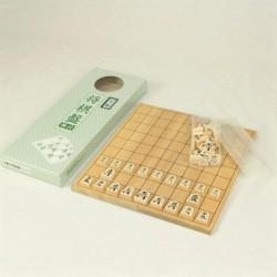 Set Shogi Pliable Tradition Standard (M)