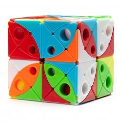 Cube Limcube Morpho Marinita Skewb