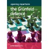 Davies Nigel - Opening Repertoire : The Grünfeld Defence