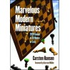 Hansen - Marvelous Modern Miniatures
