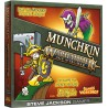 Munchkin - Warhammer : Age of Sigmar