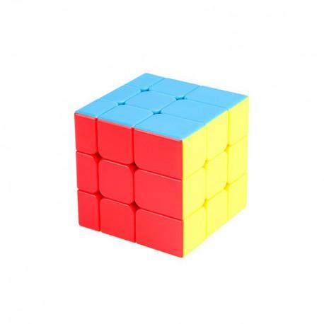 Cube Shape Shifter - Moyu