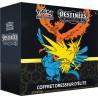 Pokémon SL11.5: Coffret Elite Trainer Box