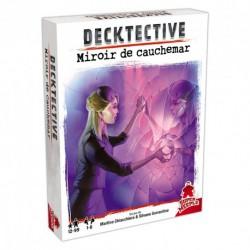 Decktective: Miroir de Cauchemar