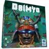 Daimyo : La Renaissance de l'Empire