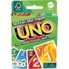 Uno - 100% Papier (Edition Nothin' But Paper)