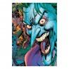 Puzzle 1000 pièces - DC Comics : Le Joker