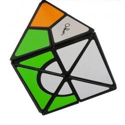 Cube Triangle Jumble MF8 - Oskar