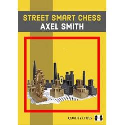Smith - Street Smart ChessStreet