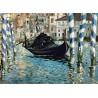 Puzzle 1000 pièces - La Orana Maria de Paul Gauguin