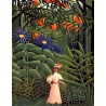 Puzzle 1000 pièces - Le Grand Canal d'Edouard Manet