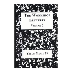 YANG - The Workshop Lectures vol.2
