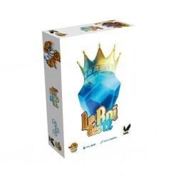 Le Roi des 12 (Douze)