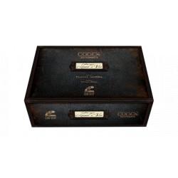Codex Jeu d'Enquête : L'Ultime Secret de Léonard de Vinci