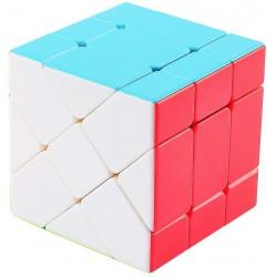 Cube Fisher Stickerless