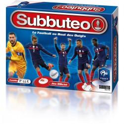Subbuteo Edition FFF