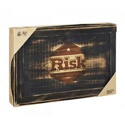 Risk Edition Rustique