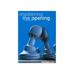 JACOBS - Mastering The Opening