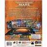 Terraforming Mars : Expédition Arès (version française)