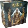 Ankh : Les Dieux d'Égypte