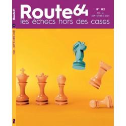 Route 64 n°1