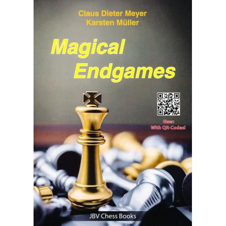 Meyer & Müller - Magical Endgames
