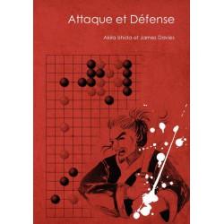 Ishida & Davies - Attaque et défense