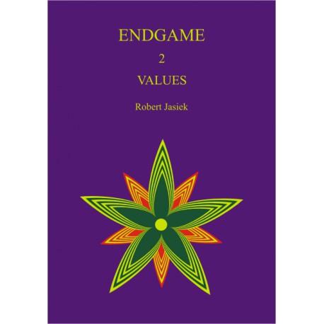 Jasiek - Endgame 2 Values