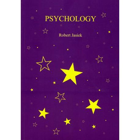 Jasiek - Psychology