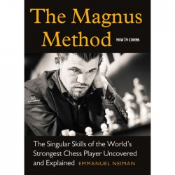 Neiman - The Magnus method