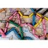 Aventuriers du Rail - extension Play Pink