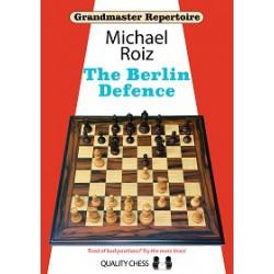Roiz - Berlin Defence