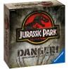 Jurassic Park : Danger !