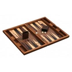 Backgammon Delos