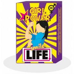 Smile Life - Extension Trash (NSFW)