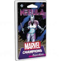 Marvel Champions - Extension Venom
