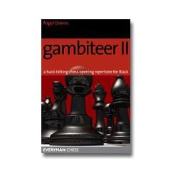 DAVIES - Gambiteer II
