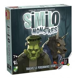 Similo Monstres