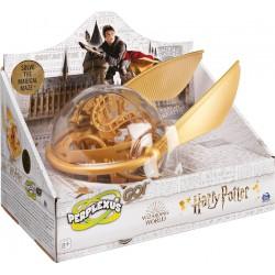 Perplexus Go! Harry Potter : Vif d'Or