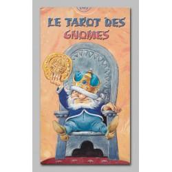 Tarot des Gnomes