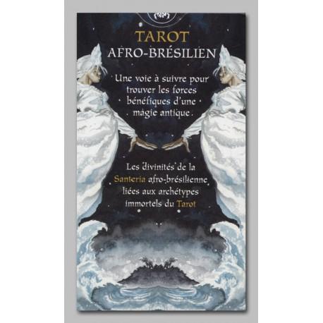 Tarot Afro-Brésilien