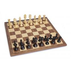 Ensemble de compétition (taille 5)