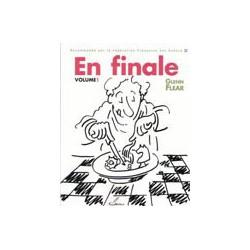 FLEAR - En finale vol. 1